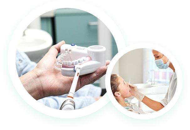 childrens dentist penrith