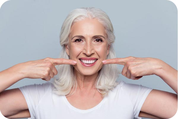 denture clinic penrith