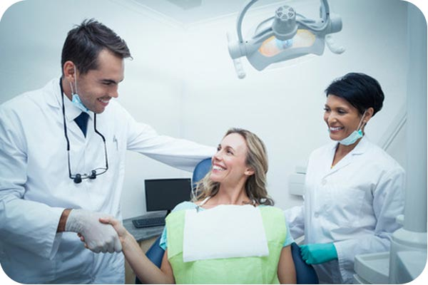 emergency dentist penrith