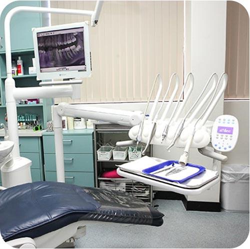 penrith wisdom teeth removal