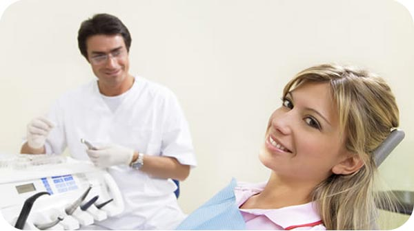 penrith root canal treatment